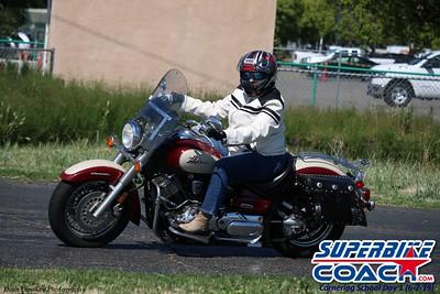superbikecoach_corneringschool_2019june02_GroupC_1