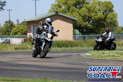 superbikecoach_kneedownclass_2019june02_GroupC_RJ_7