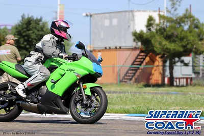 superbikecoach_kneedownclass_2019june02_GroupC_RJ_14