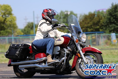 superbikecoach_kneedownclass_2019june02_GroupC_RJ_22