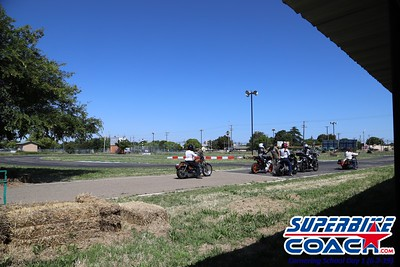 superbikecoach_kneedownclass_2019june02_GroupC_RJ_2