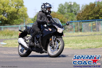 superbikecoach_kneedownclass_2019june02_GroupC_RJ_23