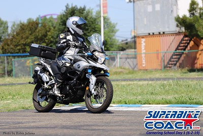 superbikecoach_kneedownclass_2019june02_GroupC_RJ_18