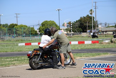 superbikecoach_kneedownclass_2019june02_GroupC_RJ_3