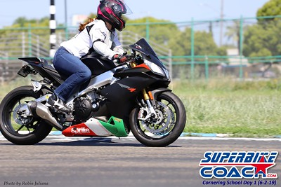 superbikecoach_kneedownclass_2019june02_GroupC_RJ_27