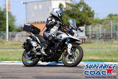 superbikecoach_kneedownclass_2019june02_GroupC_RJ_26