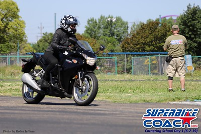 superbikecoach_kneedownclass_2019june02_GroupC_RJ_13
