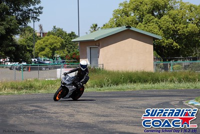 superbikecoach_kneedownclass_2019june02_GroupC_RJ_6
