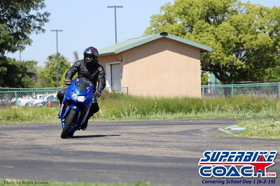 superbikecoach_kneedownclass_2019june02_GroupC_RJ_9