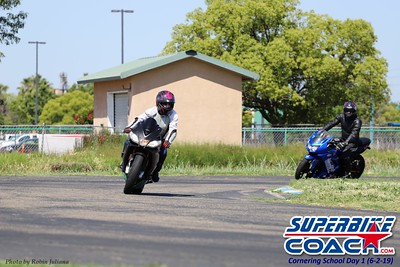 superbikecoach_kneedownclass_2019june02_GroupC_RJ_8
