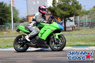 superbikecoach_kneedownclass_2019june02_GroupC_RJ_24
