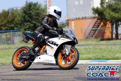 superbikecoach_kneedownclass_2019june02_GroupC_RJ_17