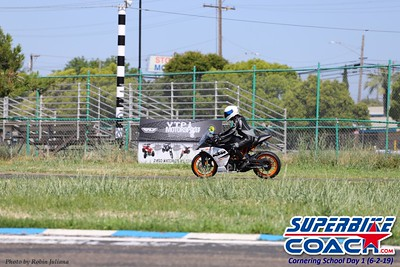 superbikecoach_kneedownclass_2019june02_GroupC_RJ_15