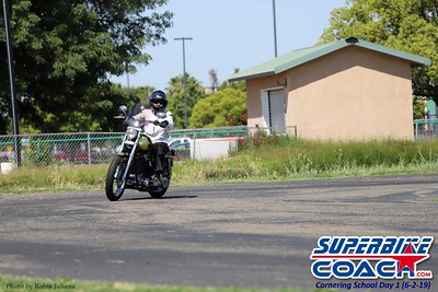superbikecoach_kneedownclass_2019june02_GroupC_RJ_10