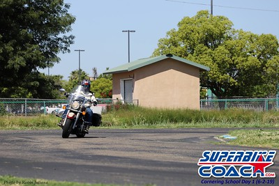 superbikecoach_kneedownclass_2019june02_GroupC_RJ_11