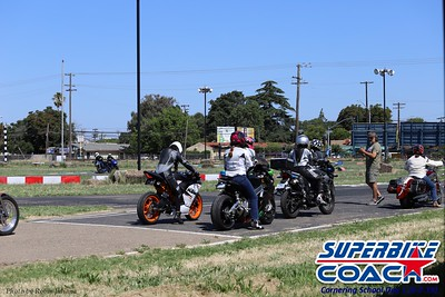 superbikecoach_kneedownclass_2019june02_GroupC_RJ_1