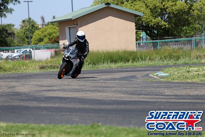 superbikecoach_kneedownclass_2019june02_GroupC_RJ_16