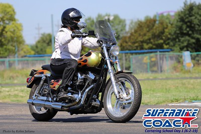 superbikecoach_kneedownclass_2019june02_GroupC_RJ_21