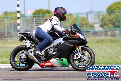 superbikecoach_kneedownclass_2019june02_GroupC_RJ_19