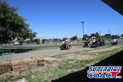 superbikecoach_kneedownclass_2019june02_GroupC_RJ_4