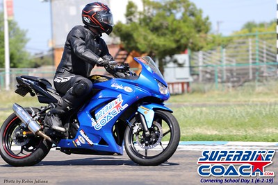 superbikecoach_kneedownclass_2019june02_GroupC_RJ_20