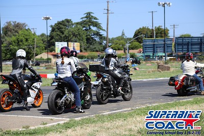 superbikecoach_kneedownclass_2019june02_GroupC_RJ_5