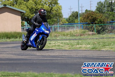 superbikecoach_kneedownclass_2019june02_GroupC_RJ_28