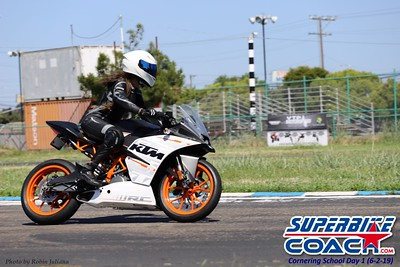 superbikecoach_kneedownclass_2019june02_GroupC_RJ_25
