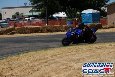 superbikecoach_corneringschool_2020_july12_GroupA_28