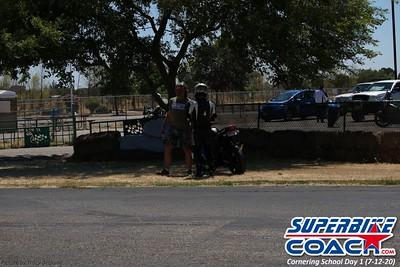 superbikecoach_corneringschool_2020_july12_GroupA_26