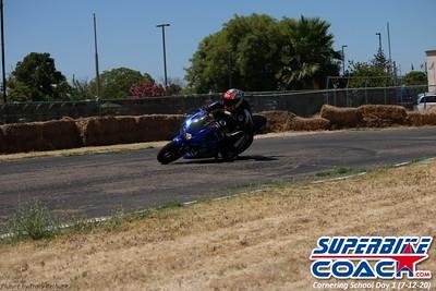 superbikecoach_corneringschool_2020_july12_GroupA_23