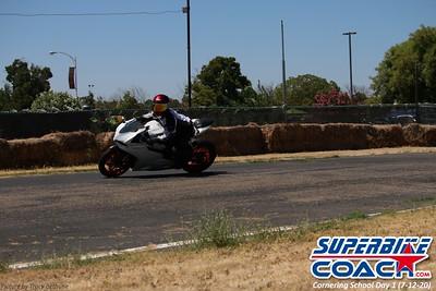 superbikecoach_corneringschool_2020_july12_GroupA_17