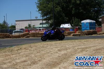 superbikecoach_corneringschool_2020_july12_GroupA_21
