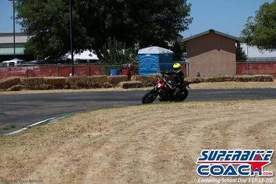 superbikecoach_corneringschool_2020_july12_GroupA_1