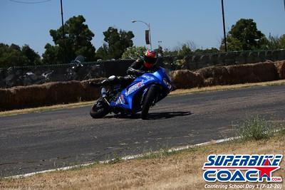 superbikecoach_corneringschool_2020_july12_GroupA_25