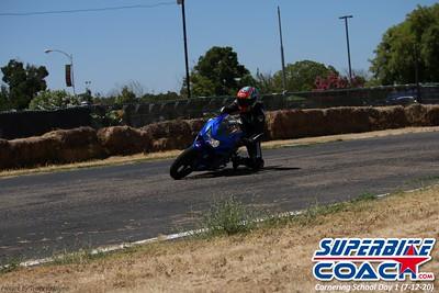 superbikecoach_corneringschool_2020_july12_GroupA_24