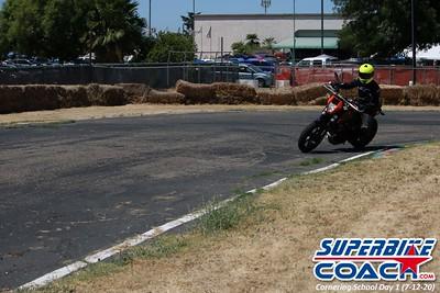 superbikecoach_corneringschool_2020_july12_GroupA_3