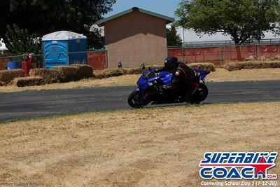 superbikecoach_corneringschool_2020_july12_GroupA_27