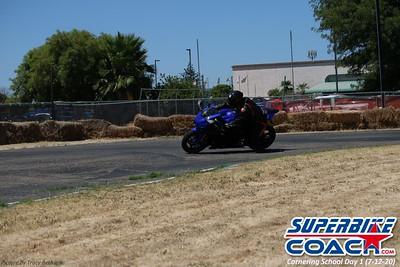 superbikecoach_corneringschool_2020_july12_GroupA_22