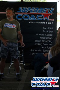 superbikecoach_corneringschool_2019july14_FeaturePics_22