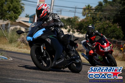 superbikecoach_corneringschool_2019july14_FeaturePics_9