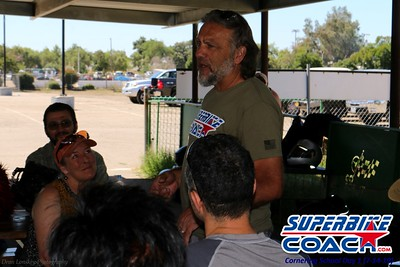 superbikecoach_corneringschool_2019july14_FeaturePics_21