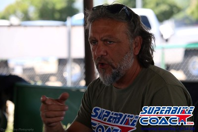 superbikecoach_corneringschool_2019july14_FeaturePics_26