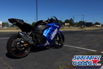 superbikecoach_corneringschool_2019july14_FeaturePics_3