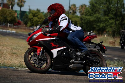 superbikecoach_corneringschool_2019july14_FeaturePics_12
