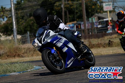 superbikecoach_corneringschool_2019july14_FeaturePics_20