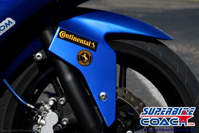 superbikecoach_corneringschool_2019july14_FeaturePics_4