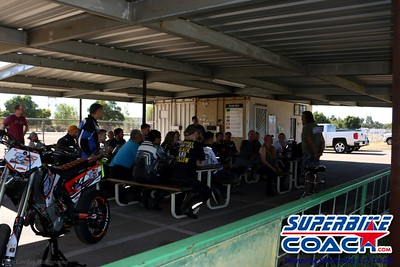 superbikecoach_corneringschool_2019july14_FeaturePics_5