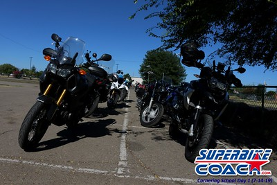 superbikecoach_corneringschool_2019july14_FeaturePics_1
