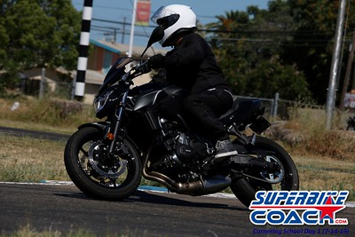 superbikecoach_corneringschool_2019july14_FeaturePics_14